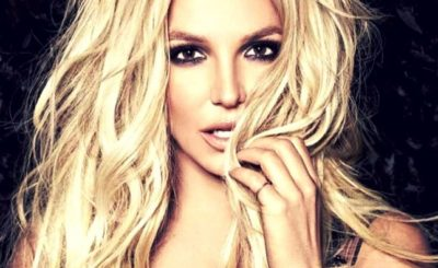 Britney Spears Age, Britney Spears Biography, Britney Spears Height, Britney Spears Controversies, Britney Spears Weight, Britney Spears Affairs
