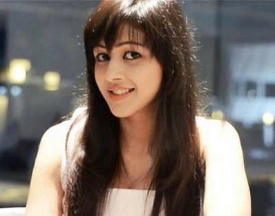 Sapna Vyas Patel Wiki