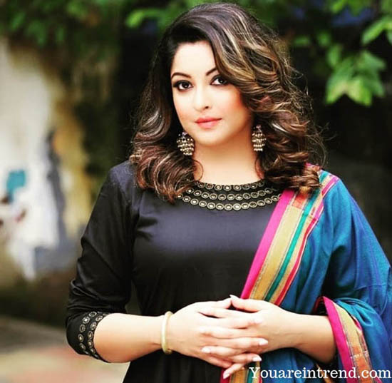Tanushree Dutta Age, Biography, Wiki