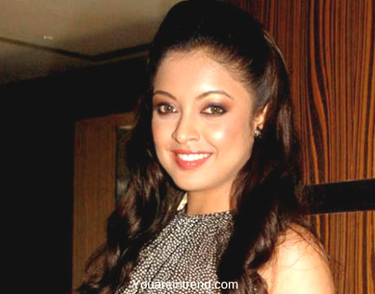 Tanushree Dutta Age, Controversy, Biography
